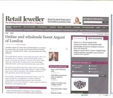 P1124 Retail Jeweller Feb sales
